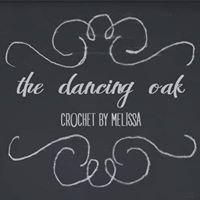 The Dancing Oak