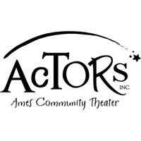 Ames Community Theater (ACTORS)