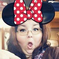 Teri Paris - Magic of Mickey Travel