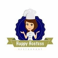 Happy Hostess