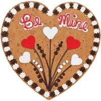 Great American Cookies - Texarkana