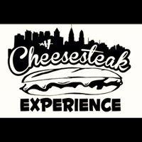 Cheesesteak Experience
