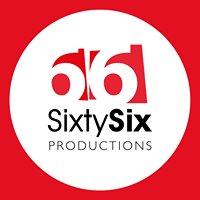 Sixtysix Productions Ltd