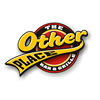 The Other Place Bar and Grill - O.P.