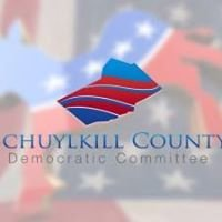 Schuylkill County Democratic Committee