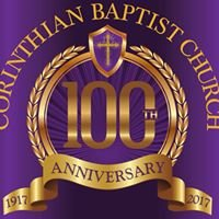Corinthian Baptist Church