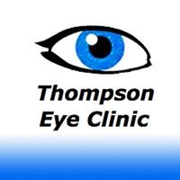 Thompson Eye Clinic P.A.
