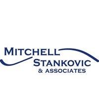 Mitchell, Stankovic, & Associates