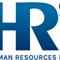 Human Resources inc.