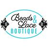 Beads & Lace Boutique