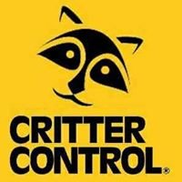 Critter Control of East Central Coast