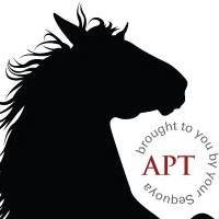 Sequoya Elementary Association Of Parents and Teachers (APT)