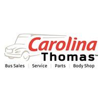 Carolina Thomas, LLC