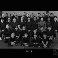 Chuan Tao Kung Fu