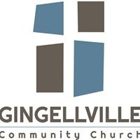 Gingellville Community Church