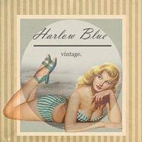 HarlowBlue