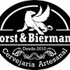 Horst&Biermann