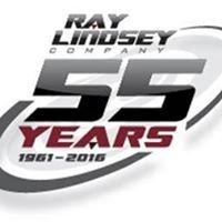 Ray Lindsey Company