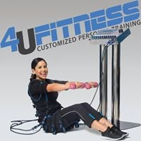 4U-Fitness Downtown St. Pete