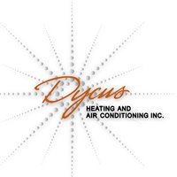 Dycus Heating and Air Conditioning
