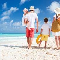 Miami Lakes Family Chiropractic