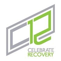 Big Valley Grace Celebrate Recovery