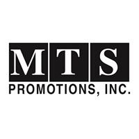 MTS Promotions, Inc.