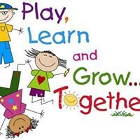 Cherry ECFE & Learning Readiness Preschool