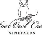 Hoot Owl Creek Vineyards