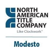 North American Title - Modesto