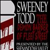 Shenandoah Valley Drama Club