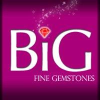 Best In Gems, Inc.