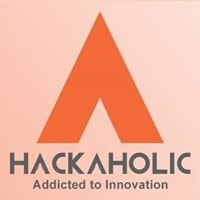 HackaHolic