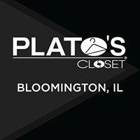 Plato's Closet - Bloomington, IL
