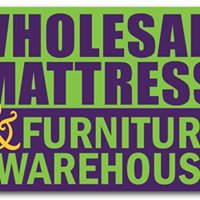 Modesto wholesale Furniture Warehouse