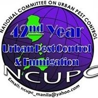 National Committee on Urban Pest Control Training Institute