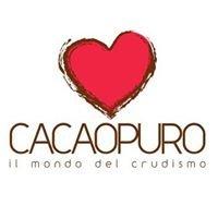 CacaoPuro