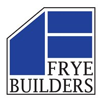 Frye Builders & Associates