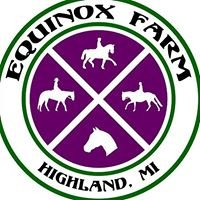 Equinox Farm LLC