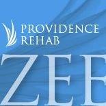 Providence Rehab of Zeeland