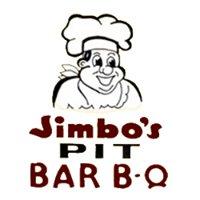 Jimbo's Pit Bar-B-Q Of Tampa