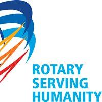 La Jolla Sunrise Rotary Club