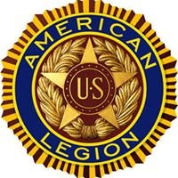 Holliston American Legion