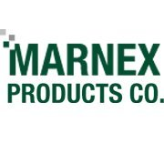 Marnex  Products
