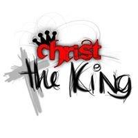 Christ The King Lutheran Church Southgate MI