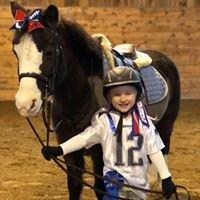 Pemberly Oaks Equestrian