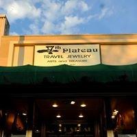 7th Plateau