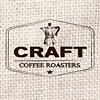 Craft Coffee Roasters