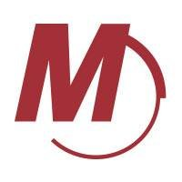 Maroon Group - Specialty Chemicals Supplier