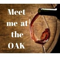 OAK Bistro and Wine Bar
